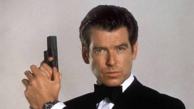 ¿Quién debería interpretar el papel del próximo James Bond? Pierce Brosnan lo tiene claro