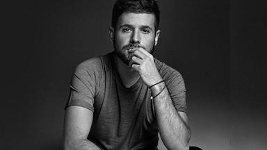 Pablo López estrenará nueva canción el próximo viernes 8 de noviembre