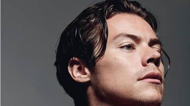 "Así será ""Fine Line"", el próximo álbum de Harry Styles"