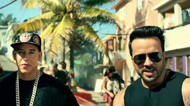 """""""Despacito"""" continúa como el videoclip más visto de la historia sobrepasando 7.000 millones de visualizaciones"""