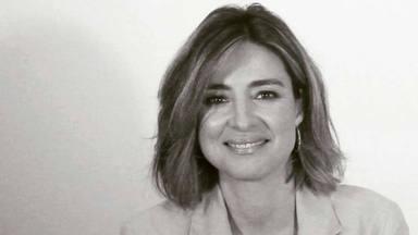 Sandra Barneda deja sin palabras a Irene Rosales