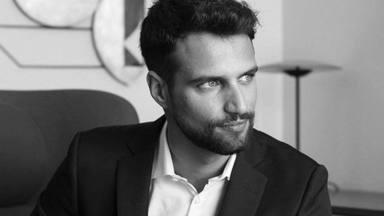 Jesús Castro lanza un tajante mensaje a 'MasterChef Celebrity' tras vivir una mala experiencia