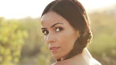 Raquel del Rosario lanza un enigmático mensaje en su cuenta de Instagram que preocupa a sus seguidores