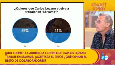 ctv-hss-carlos-lozano