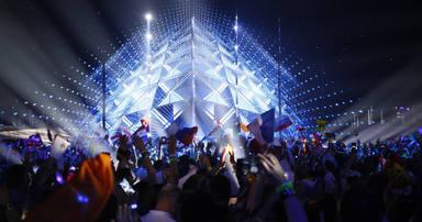 España actuará en último lugar en la final de Eurovisión 2019