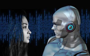 Saps quines són les professions que mai podran fer els robots?