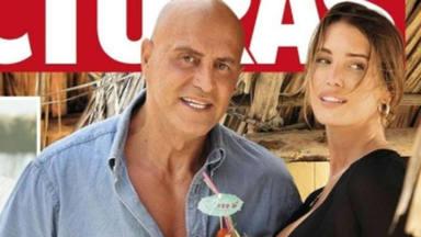 La cuestionable respuesta de Marta López al jurado en Miss World Spain reabre un debate del pasado