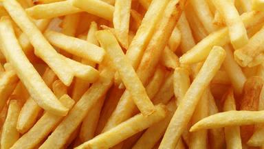 Diez alimentos que son una auténtica bomba para la dieta