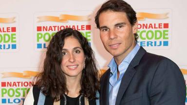 Salen a la luz nuevos detalles sobre la boda de Rafa Nadal y Xisca Perelló