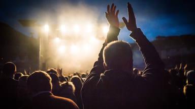 2020 estará repleto de música en directo: Festivales, Conciertos y Actuaciones del año