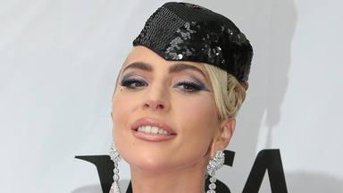 """""""Chromatica"""" es el nombre del álbum de Lady Gaga y tiene fecha de lanzamiento"""