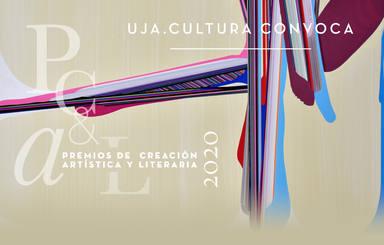 La UJA convoca una nueva edición de los premios de creación artística y literaria