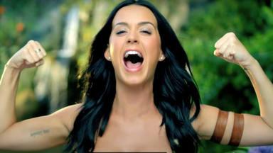 """Aquí están los 10 videoclips musicales más vistos de todos los tiempos liderados por """"Despacito"""""""