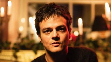 Jamie Cullum presenta su nuevo álbum navideño