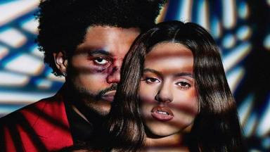Lista completa de nominados a los Billboard Music Awards: The Weeknd y Rosalía, artistas destacados