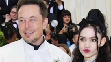 Así fue la mala situación que vivió Grimes la pareja de Elon Musk tras tener un ataque de ansiedad