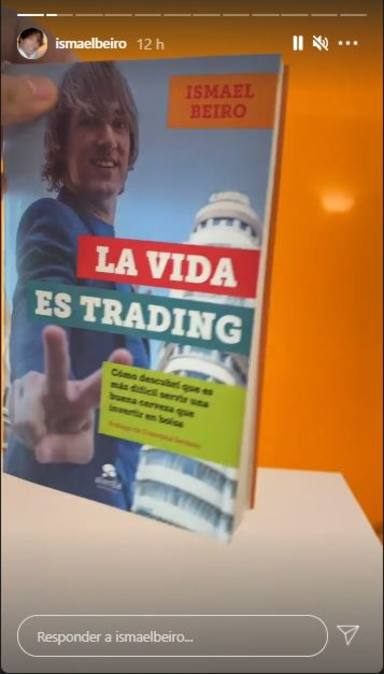 ctv-7wq-libro-ismael-beiro