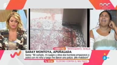 ctv-rs9-toi-saray-montoya