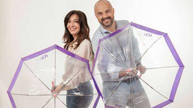 Renovamos la tienda online de CADENA 100: dinámica y con mayor variedad