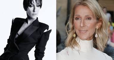 El cambio radical de imagen de Céline Dion que ha dividido a los fans