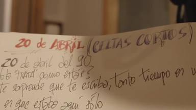 """Así suena """"20 de abril"""" con Fito y Fitipaldis, IZAL y, por supuesto, Celtas Cortos"""