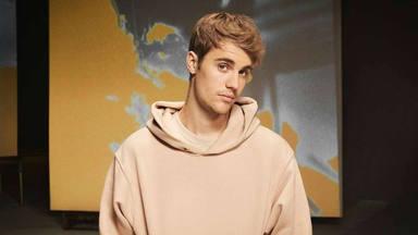 El 'troleo' de Justin Bieber a sus fans que juega con una posible vuelta a la música
