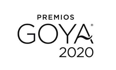 ctv-eyw-goya20202