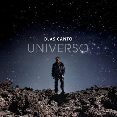 Ya hay fecha: Blas Cantó estrenará su canción para Eurovisión 2020 el jueves 30 de enero