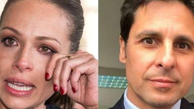 El llamativo distanciamiento entre Eva González y Fran Rivera en los momentos más bajos de Cayetano