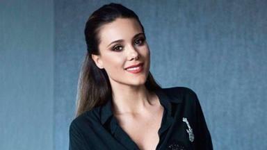 Lorena Gómez lanza un mensaje tranquilizador a sus fans