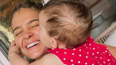 Baby Sign o Lenguaje de signos para bebés
