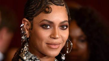 """""""Black Parade"""" de Beyoncé, más que una canción una propuesta vital y social"""
