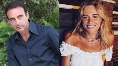 Enrique Ponce y Ana Soria ya tienen planes de boda