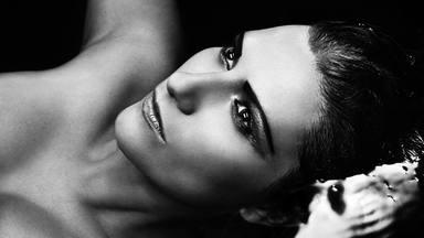 """Laura Pausini estrena """"Yo sí"""", tema principal de la película """"The Life Ahead"""" protagonizada por Sophia Loren"""