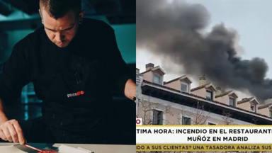 ctv-ibg-dabiz-incendio