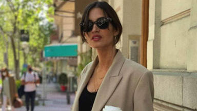 La nueva vida de Sara Carbonero tras su ruptura con Iker Casillas
