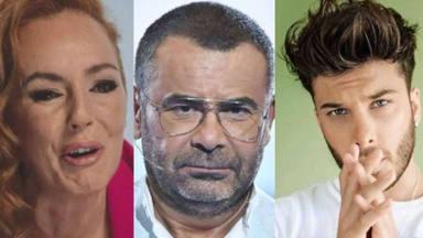 Esta noche Rocío Carrasco hace historia en la televisión: todo lo que verás