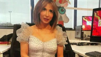 Rocío Carrasco revela una gran mentira por parte de Antonio David Flores con zasca a María Patiño