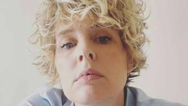 El mayor miedo de los padres de Tania Llasera y el final feliz por cómo han podido hacerle frente y derrotarlo