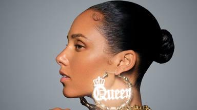 Alicia Keys reinicia la maquinaria musical con el estreno de 'LALA' junto Swae Lee
