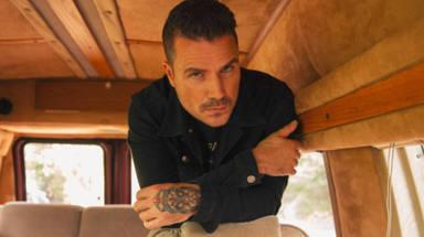 La 5 canciones de El canto del loco que Dani Martin no incluye en 'No, no vuelve'