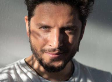 Manuel Carrasco lanzará su álbum el 7 de diciembre