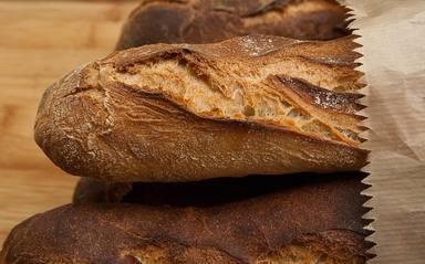 Tot el que has de saber sobre la nova llei del pa