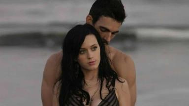 Katy Perry, de nuevo ante la justicia: acusan a la cantante de mala conducta sexual