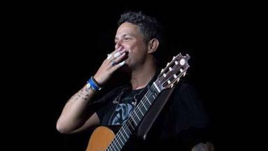 Alejandro Sanz se acuerda de sus cuatro hijos en un emotivo vídeo y les dedica unas bonitas palabras