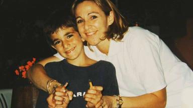 La emotiva carta de Ricky Rubio: 'espero que mi historia sirva de ayuda a las personas que pasan por lo mismo'