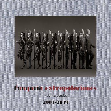 ctv-jcg-album-fangoria