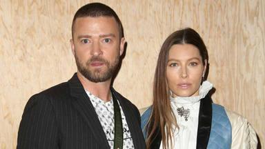 Las fotos de Justin Timberlake por las que tendrá que dar explicaciones a su mujer Jessica Biel