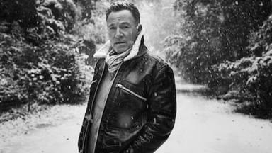 """Ha llegado Bruce Springsteen con su álbum """"Letter To You"""" con The E Street Band, su guitarra y su esencia"""