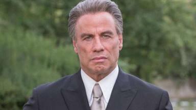 John Travolta se enfrenta a la pérdida de su sobrino